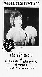 White Sin