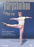 Baryshnikov at Wolf Trap