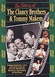The Story of the Clancy Brothers & Tommy Makem