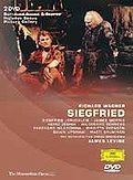 Siegfried