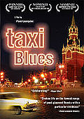 Taxi Blues