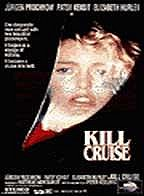 Kill Cruise