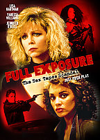 Full Exposure - The Sex Tapes Scandal