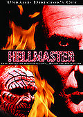 Hellmaster