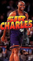 Sir Charles