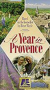 Year in Provence, A - Summer