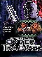 Cyber Tracker