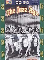 Jazz Age