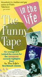 In the Life: The Funny Tape