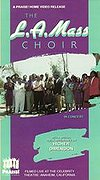 L.A. Mass Choir, The - In Concert
