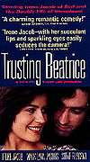 Trusting Beatrice