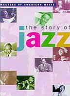 Story of Jazz