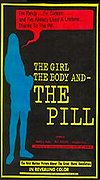 Girl, the Body and the Pill