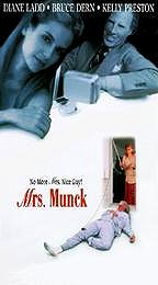 Mrs. Munck movie