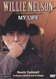 Willie Nelson: My Life