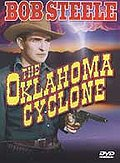 Oklahoma Cyclone