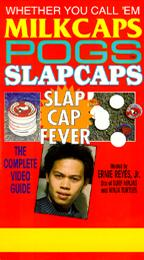 Slap Cap Fever