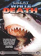 Great White Death