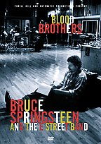 Bruce Springsteen & the E Street Band - Blood Brothers