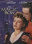 The Magic Bow