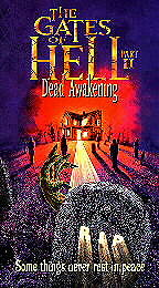 Gates of Hell 2: Dead Awakening