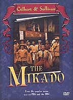 Mikado