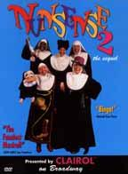 Nunsense 2: The Sequel