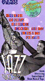 Hollywood Rhythm: The Paramount Musical Shorts 1929-1941, V. 2 - Jazz Cocktails