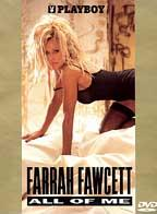 Playboy - Farrah Fawcett: All of Me