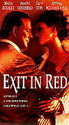 Exit in Red