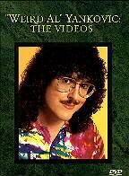 Weird Al Yankovic - The Videos