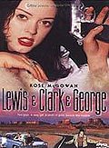 Lewis & Clark & George