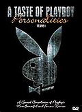 Playboy - A Taste of Playboy: The Personalities