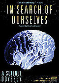 Science Odyssey - In Search of Ourselves