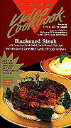 Video Cookbook: Blackened Steak