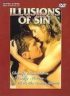 Illusions of Sin