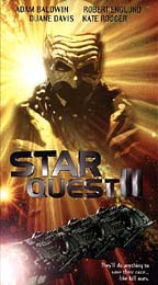 Star Quest II