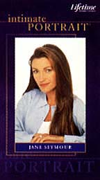 Intimate Portrait - Jane Seymour