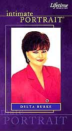 Intimate Portrait - Delta Burke