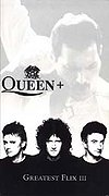 Queen - Greatest Flix III