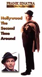 Frank Sinatra - They Were Very Good Years - Hollywood the Second Time Around