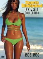 Sports Illustrated - Swimsuit 1995-1999