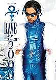 The Artist: Rave UN2 the Year 2000