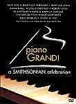 Piano Grand: A Smithsonian Celebration