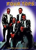 Four Tops: 40th Anniversary Special