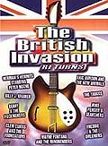 British Invasion Returns