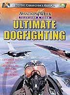Aviation Week - Ultimate Dogfighting