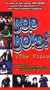 Bop Boys: The Video