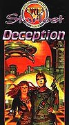 Starlost: Deception