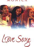 Love Song (2000) - Rotten Tomatoes